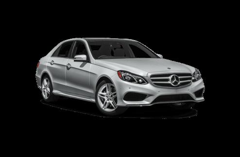 Klasa E Premium Automat - Mercedes E Klasa